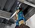 Пила сабельная Bosch GSA 1100 E Professional (1100 Вт), фото 4