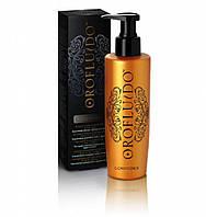 Кондиционер для блеска и мягкости волос Revlon Orofluido Conditioner 200 ml