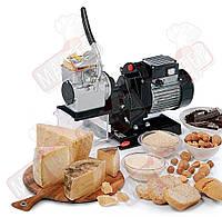 Универсальная кухонная машина Reber 9601 N S(терка)0,4 кВт