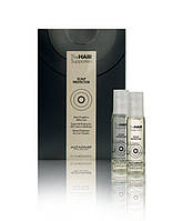 Сыворотка для защиты кожи головы ALFAPARF The Hair Supporters Scalp Protector 12*13 мл