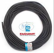 Шланг газовый д10 FAGUMIT (шт.)