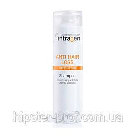 Шампунь против выпадения волос Revlon Professional Intragen Anti-Hair Loss Shampoo 250 ml