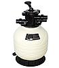 Песочные фильтр EMAUX   MFV 17