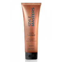 Кондиционер для объема волос Revlon Professional Style Masters Volume Conditioner 250 ml