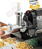 Универсальная кухонная машина Reber 9602 N Р