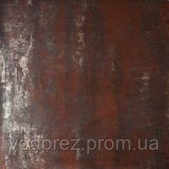 Плитка Vivacer Ржавчина RB6010 60х60