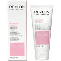 Эмульсия защитная для кожи головы Revlon Professional Barrier Cream 100 ml