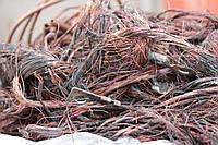 Прием цветного металла бровары цена бронзы за 1 кг в Серебряные Пруды