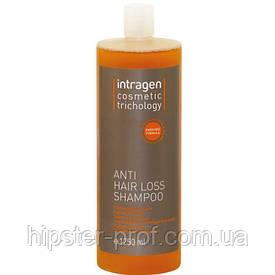 Шампунь от выпадения волос Revlon Professional Anti-Hair Loss Shampoo