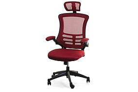 Кресло офисное Rаgуsа Red (Office4You-ТМ)