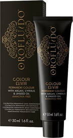 Краска для волос Revlon Professional Orofluido Permanent Colour 50 ml