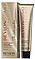 Фарба для волосся Revlon Professional Colorsmetique Super Blondes 60 ml, фото 4