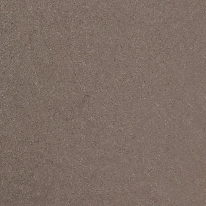 Фетр 2мм 20х30 розово-коричневый