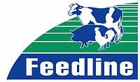 Гровер 15% для свиней (20-50 кг) СТАНДАРТ линия Фидлайн 30 кг