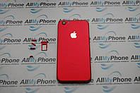 Корпус для мобильного телефона Apple iPhone 6 имитация Apple iPhone 7 красный