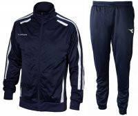 180ec6efeb72 Тренировочный костюм Diadora Cape Town
