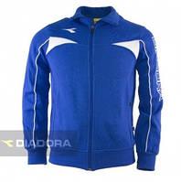 5f78eedf1baf Детские тренировочные спортивные костюмы Lotto, Diadora купить, цены ...