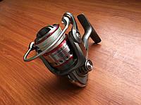 Котушка риболовна Daiwa Exceler-X 1000, фото 1