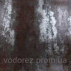 Плитка Vivacer Ржавчина J8001 60х60