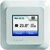 Терморегуляторы OJ Electronics дешевле на 25% в комплекте с теплым полом
