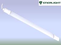 Светильник светодиодный 36W 6500K IP65 Enerlight