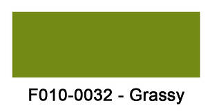 "Краска для кожи 40 мл.""Dr.Leather"" Touch Up Pigment GRASSY, фото 2"