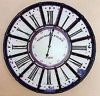 Часы AG A161/29