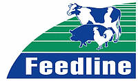 Финиш 12% для свиней ( 50-105 кг) СТАНДАРТ линия Фидлайн 30кг