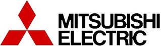Мульти-сплит системы Mitsubishi Electric