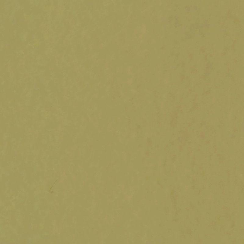 Фетр 2мм 20х30 темно-бежевый