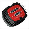 Flexbimec 2710 - Механический расходомер для масла и антифриза