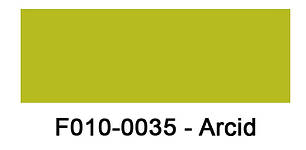 "Краска для кожи 40 мл.""Dr.Leather"" Touch Up Pigment ARCID, фото 2"