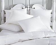 Одеяло шерстяное полуторное   1,50*2,20 сатин