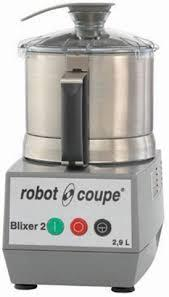 Куттер Robot Coupe R3-3000  - Food Production в Киеве