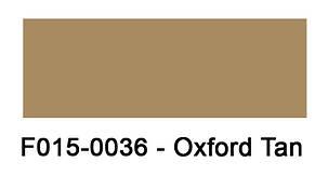 "Краска для кожи 40 мл.""Dr.Leather"" Touch Up Pigment OXFORD TAN, фото 2"