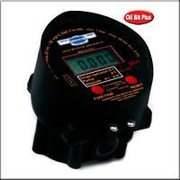 Flexbimec 2829 - Цифровой расходомер без раздаточного пистолета для линейной установки