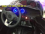 Детский электромобиль  Audi Q5 , фото 5