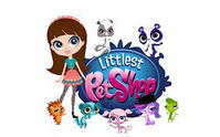 Littlest pet shop (hasbro)