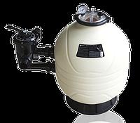 Песочные фильтр EMAUX   MFS 17, фото 1