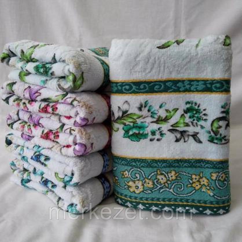 "Полотенце махровое для бани. Банное полотенце ""Дафо"". Банные полотенца махровые"