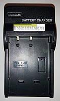 Мережевий зарядний пристрій для FUGIFILM FNP40/PNP40 (Digital)