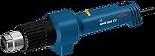 Строительный фен Bosch GHG 600 CE Professional (2 кВт)