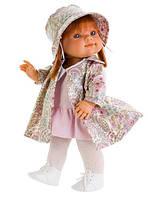 Кукла Долли 38 см  Antonio Juan 2236