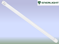 Led лампа T-8 18W 120см. 6500K Enerlight glass