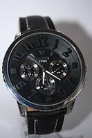 Модные часы мужские
