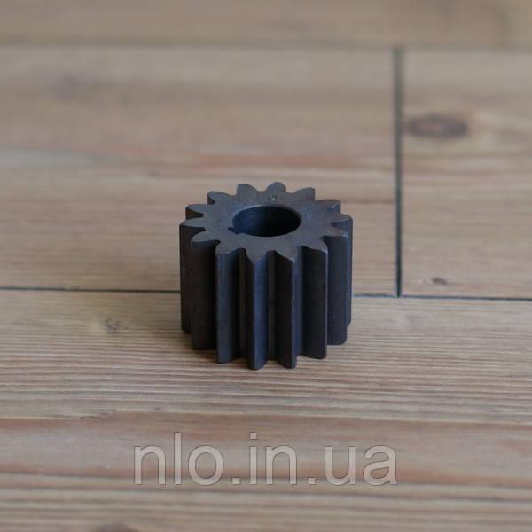 Шестерня бетономішалки 15