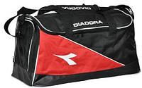 Сумка спортивная Diadora Kassel Bag