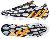 Футбольные бутсы Adidas Predator Instinct LZ FG