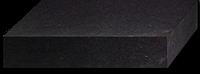 Букинский (Габро) гранит