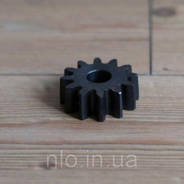 Шестерня бетономешалки 18